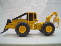 treuil forestier 1/32